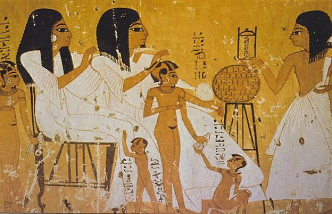 о Египте_5