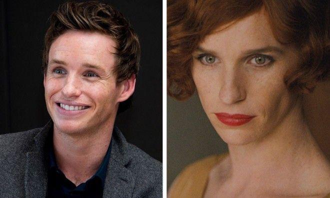 SB12 актёров и актрис которые блестяще сыграли героев противоположного пола