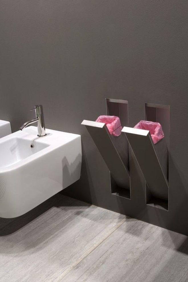 L20 идей для ванной комнаты которые вдохновят вас на перемены в доме