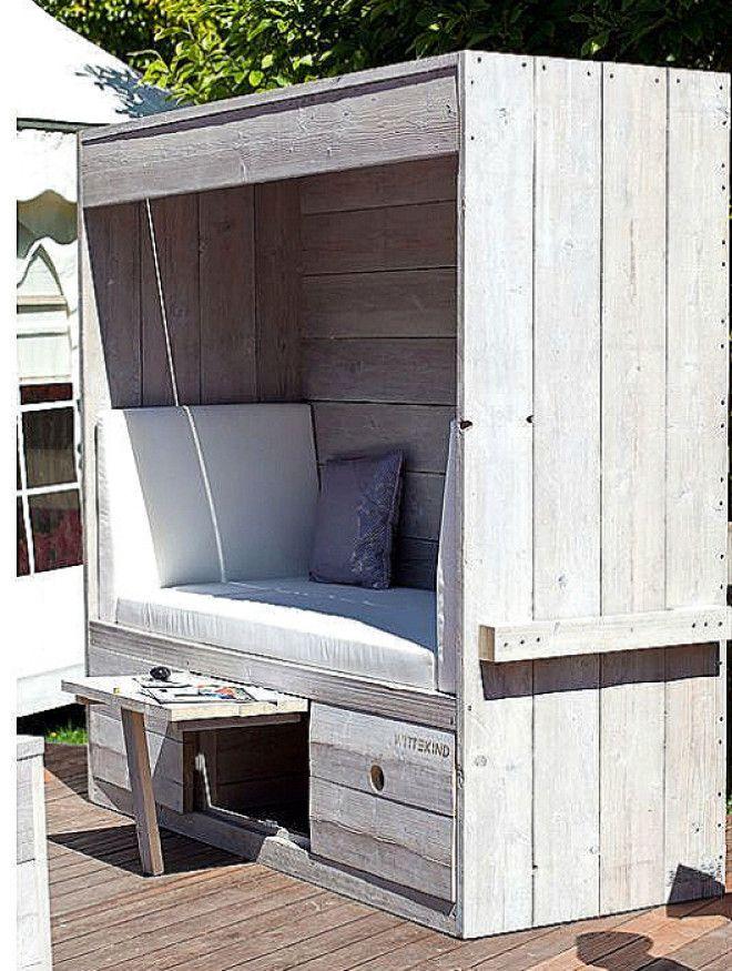 Уютное место для отдыха Фото kidskunstinfo