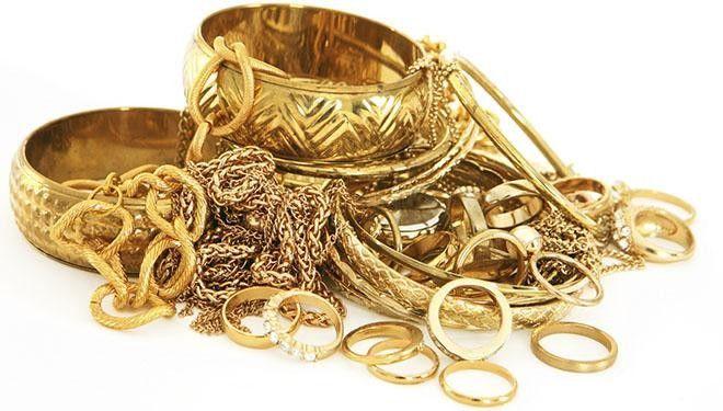 Картинки по запросу Золотые украшения