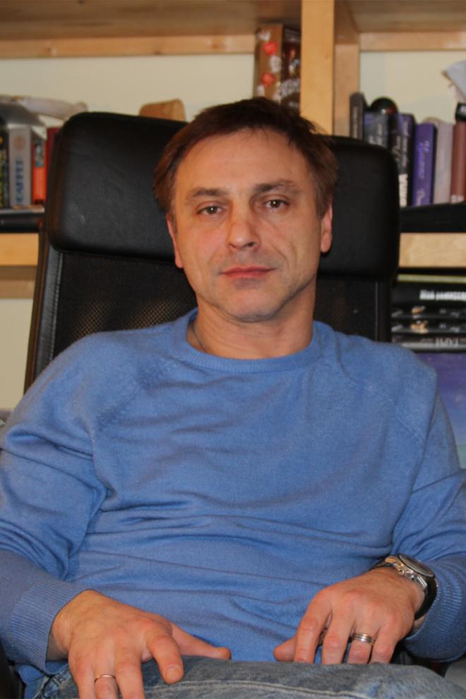 SКак выглядит и чем занимается исполнитель роли Буратино Дмитрий Иосифов