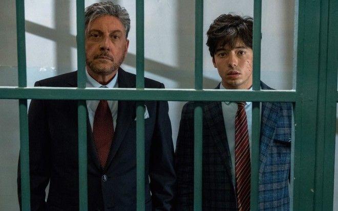 S12 итальянских комедий чтобы провести вечер с удовольствием