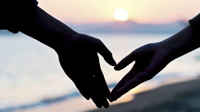 Короткие жизненные истории о том что любовь может проявляться поразному