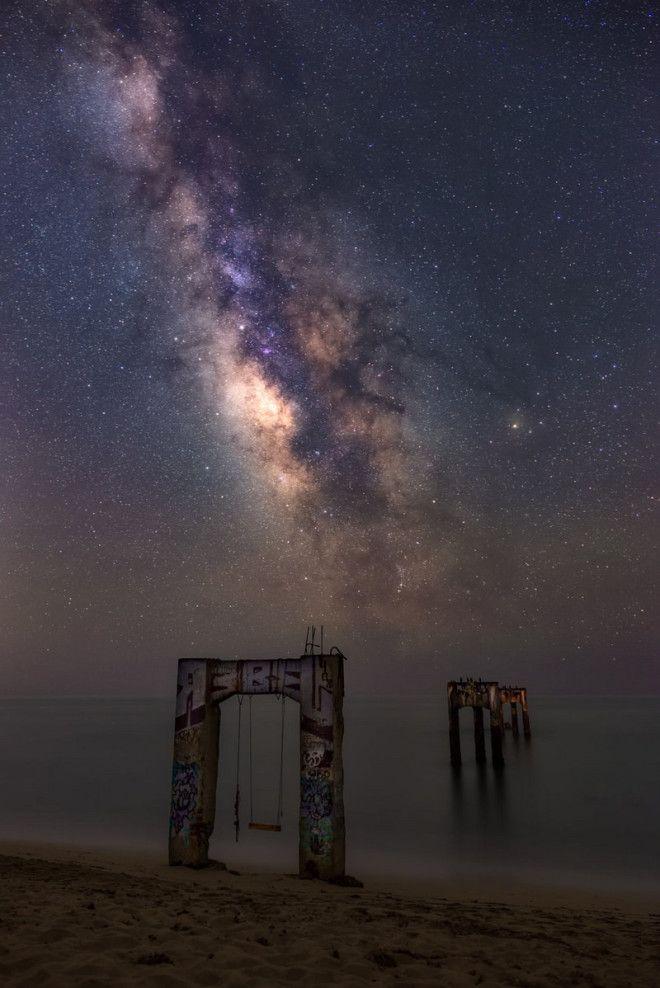 luchshie astronomicheskie foto 2019 1 3