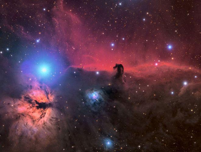 luchshie astronomicheskie foto 2019 12