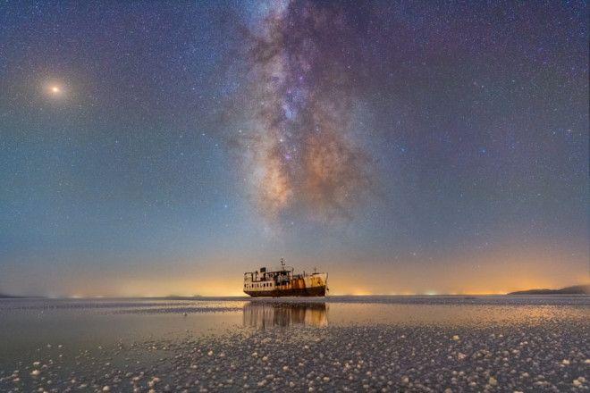 luchshie astronomicheskie foto 2019 14