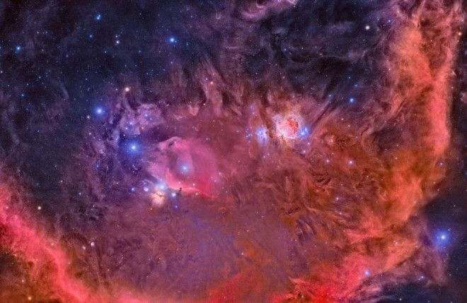 luchshie astronomicheskie foto 2019 15