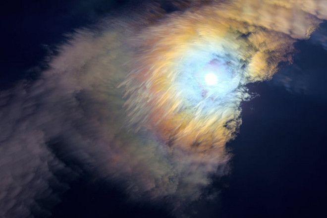 luchshie astronomicheskie foto 2019 16