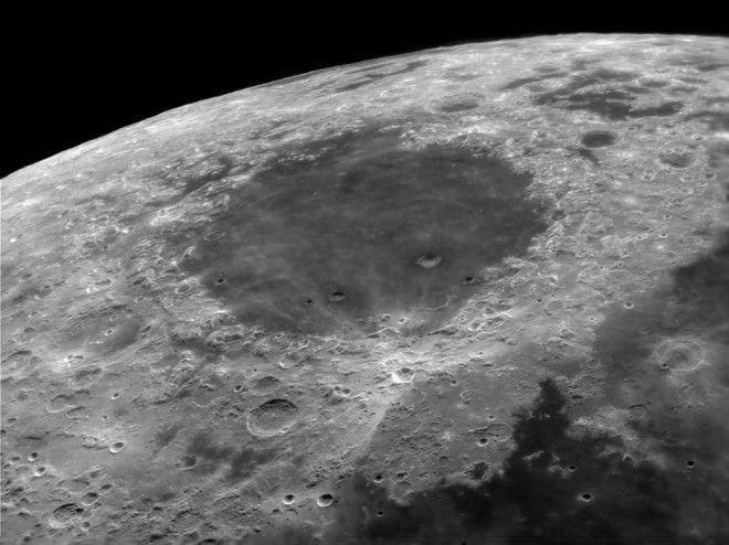 luchshie astronomicheskie foto 2019 17