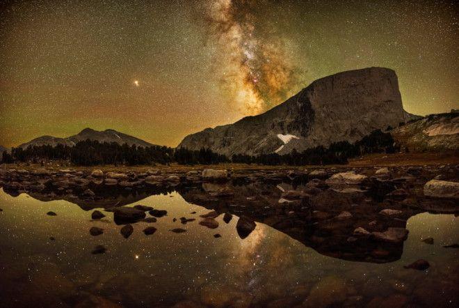 luchshie astronomicheskie foto 2019 19