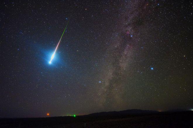 luchshie astronomicheskie foto 2019 3