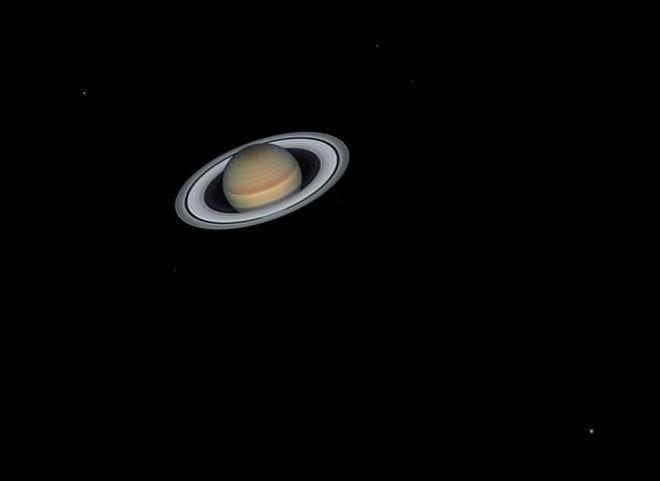 luchshie astronomicheskie foto 2019 4