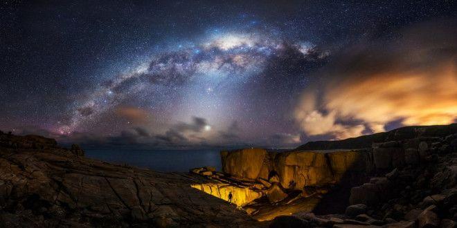luchshie astronomicheskie foto 2019 5