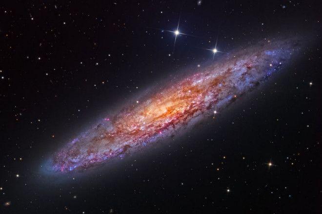 luchshie astronomicheskie foto 2019 6
