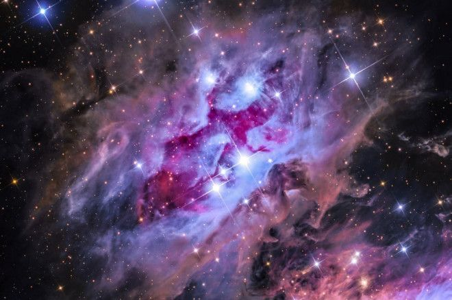 luchshie astronomicheskie foto 2019 9