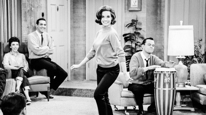mary tyler moore pants