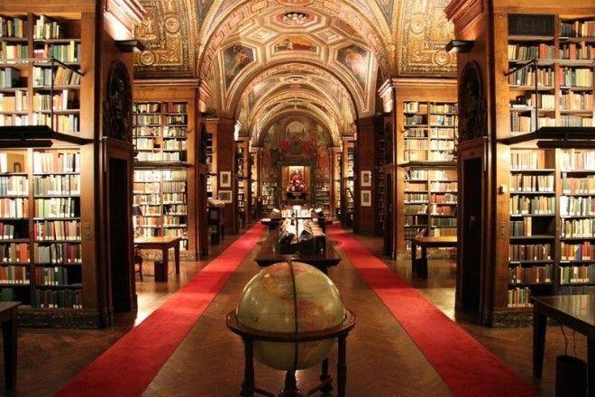 Электронные библиотеки секс
