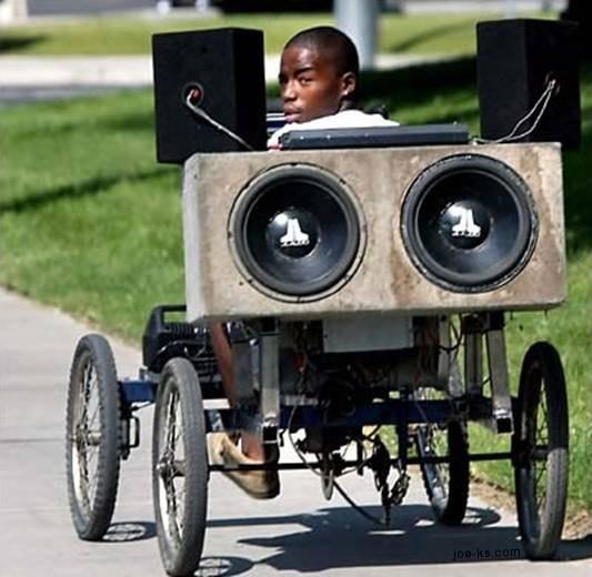Музыка пользу кого вечеринки, чтобы любимых, пользу кого души...