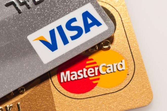 Картинки по запросу visa mastercard