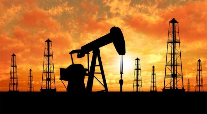 Почему нефтяным компаниям выгодно занижать свои запасы нефти?