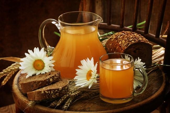 детокс чай для похудения отзывы