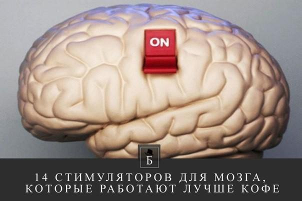 Как сделать мозгу хорошо 627