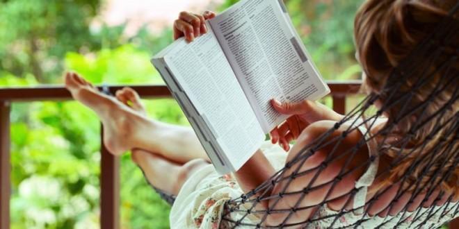 Книги чтобы изменить себя в лучшую сторону
