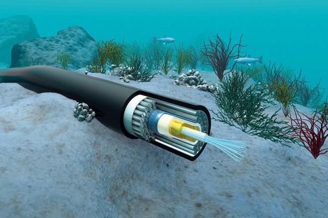 все что есть в инете о подводных лодках
