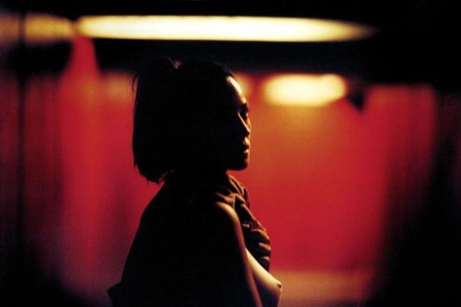 30 Сцен Безудержного Желания – «Нимфоманка» (2013)