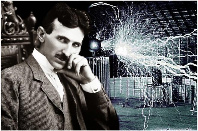 Никола Тесла является одним из самых загадочных учёных, чьи изобретения будоражат научную общественность до сих пор.