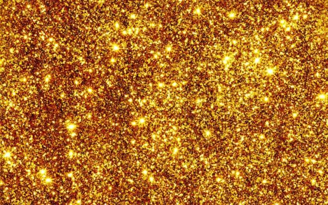 Почему из всех металлов золото стало самым ценным?