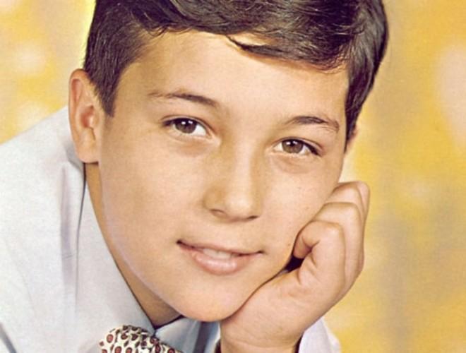 В СССР его песни «Джамайка» и «O sole mio» были невероятно популярны