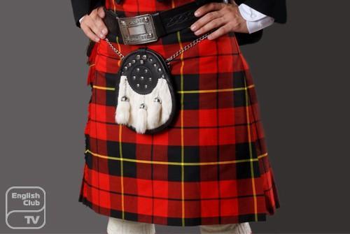Чем бы шотландцы не тешились :-)