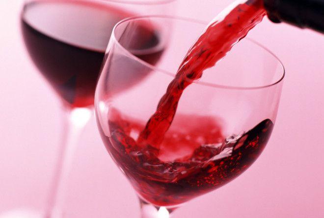 Винотуризм ;-)