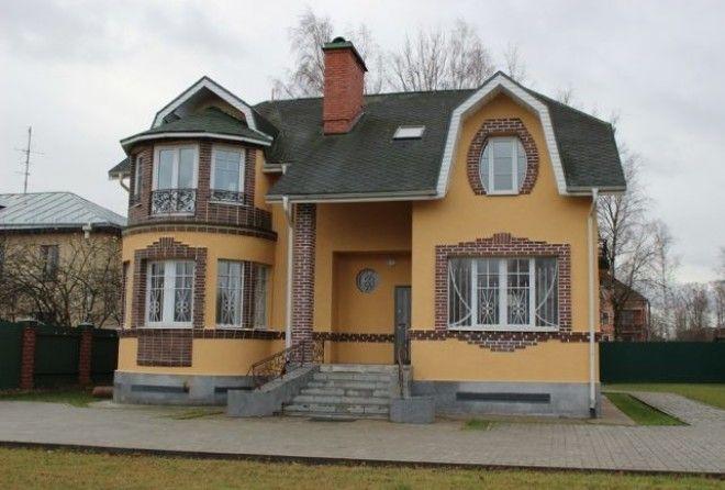 Где и какую недвижимость предлагают?