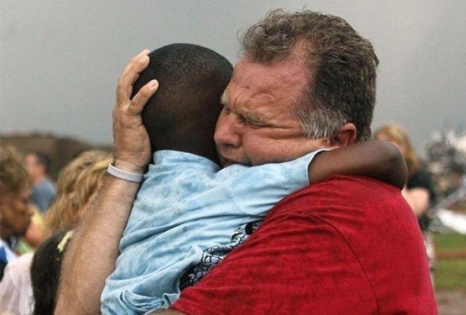 Доверить своих детей таким заботливым и позитивным людям совершенно не страшно!