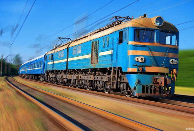 О них не знает 97% пассажиров поездов!