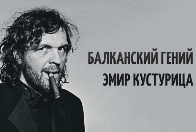 Лучшие фильмы одного из самых талантливых режиссеров современности