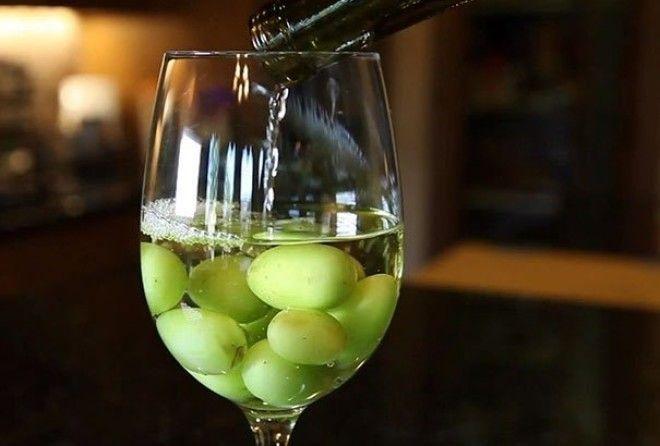 Советы любителям вина