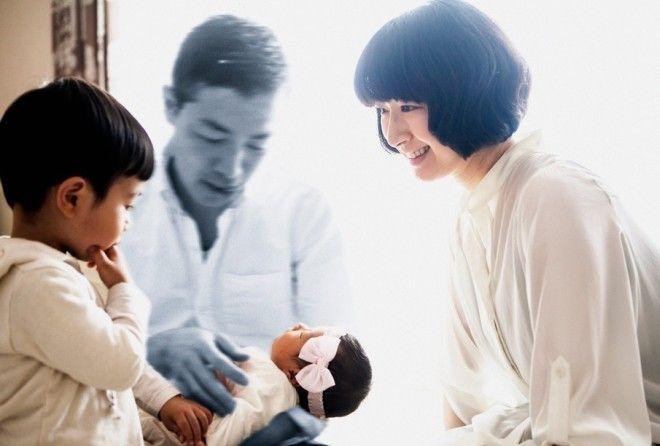 Они погуляют на твоей свадьбе, сходят на родительское собрание и получат в морду от ревнивого мужа…