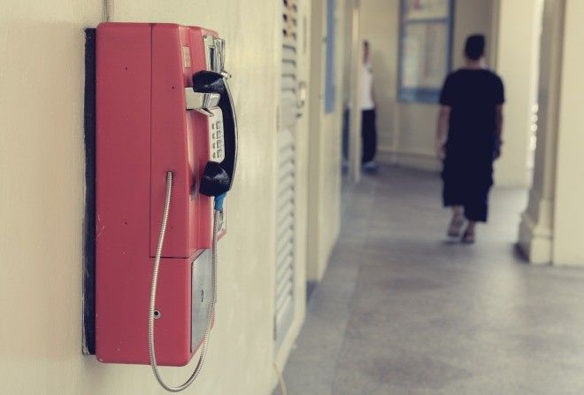 В ближайшем будущем вы не увидите на улицах ни одного таксофона.