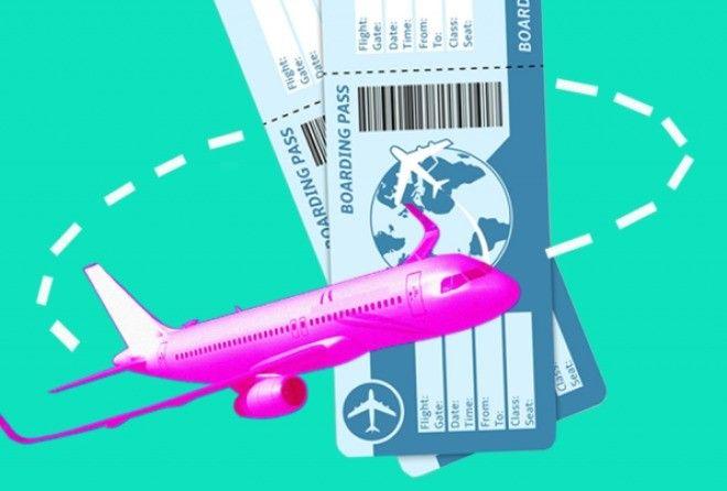 Лучшие сайты для бюджетного путешествия