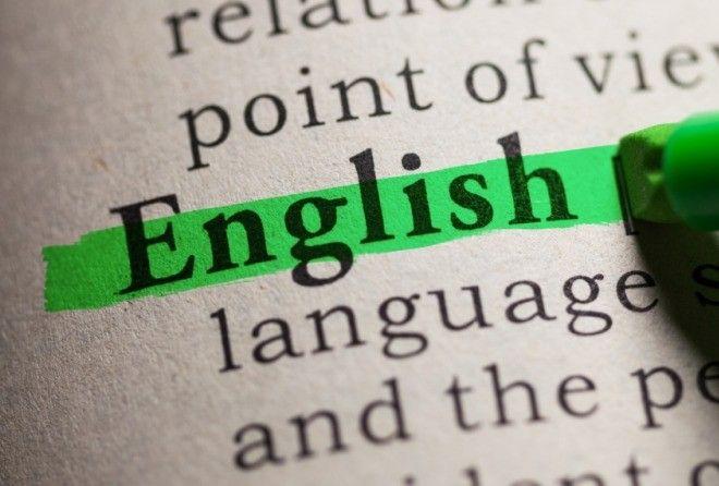 Вы считаете, что хорошо знаете английский?